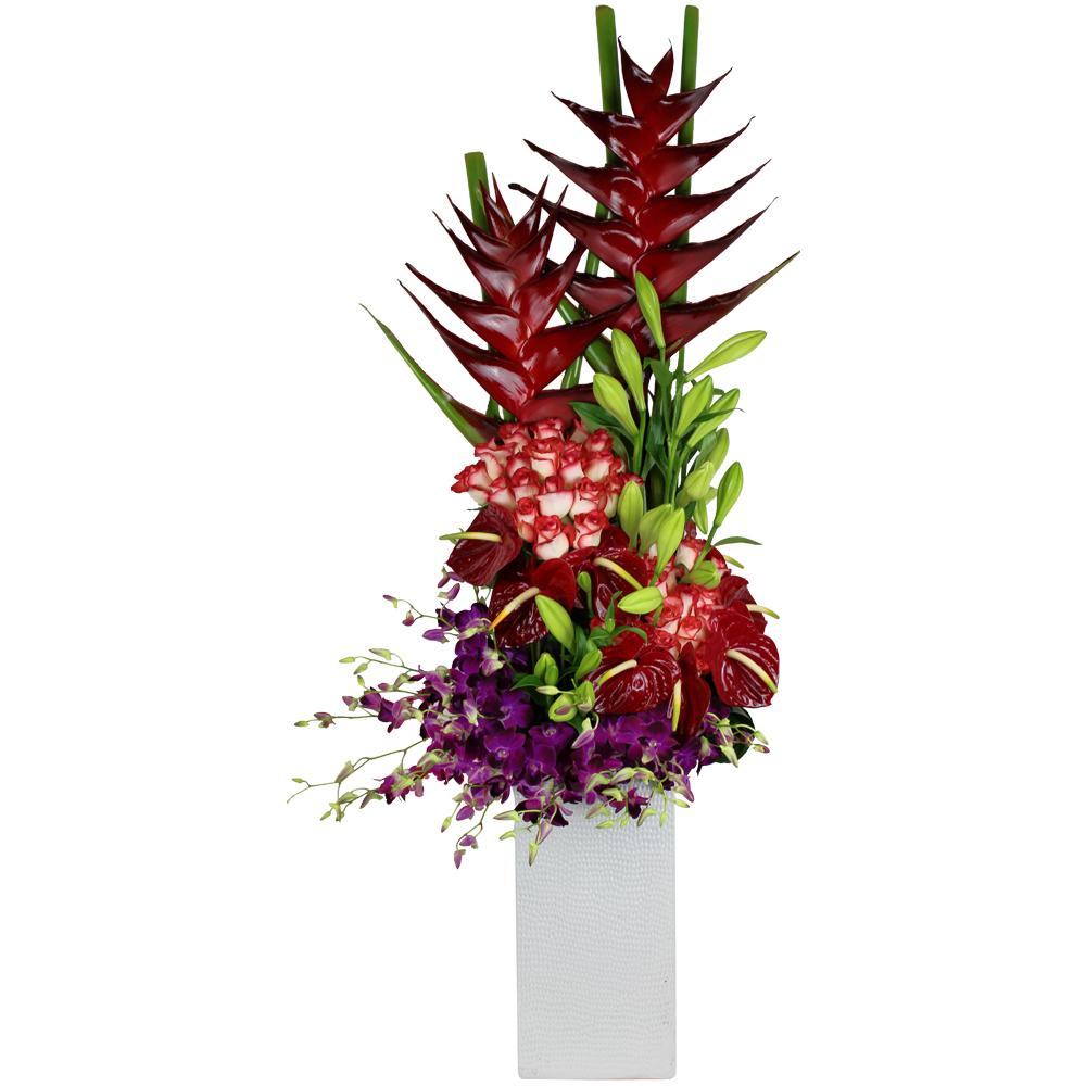 Amazing Flowers Miami image 1