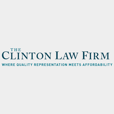 Clinton Law Firm