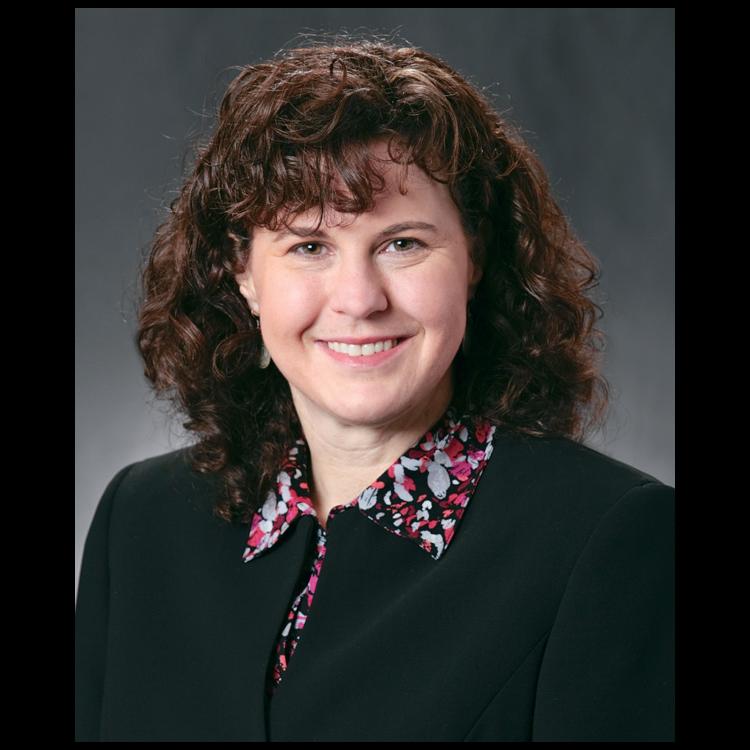 Melanie Bakala - State Farm Insurance Agent image 0