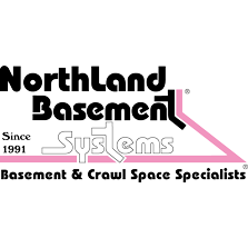 Northland Basement Systems image 2