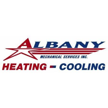 Albany Mechanical Services