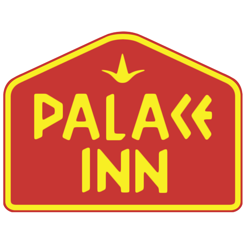 Palace Inn 290 & Fairbanks