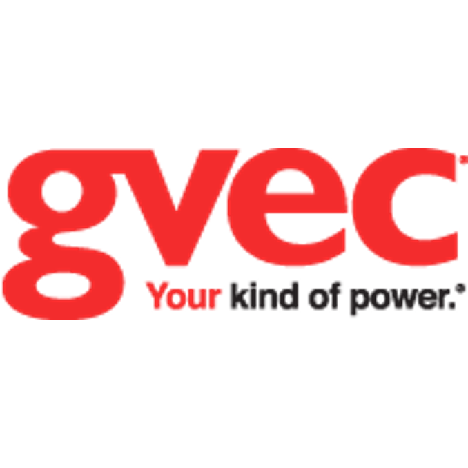 GVEC Electric - Schertz, TX - Utilities