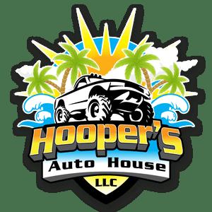 Hooper's Auto House