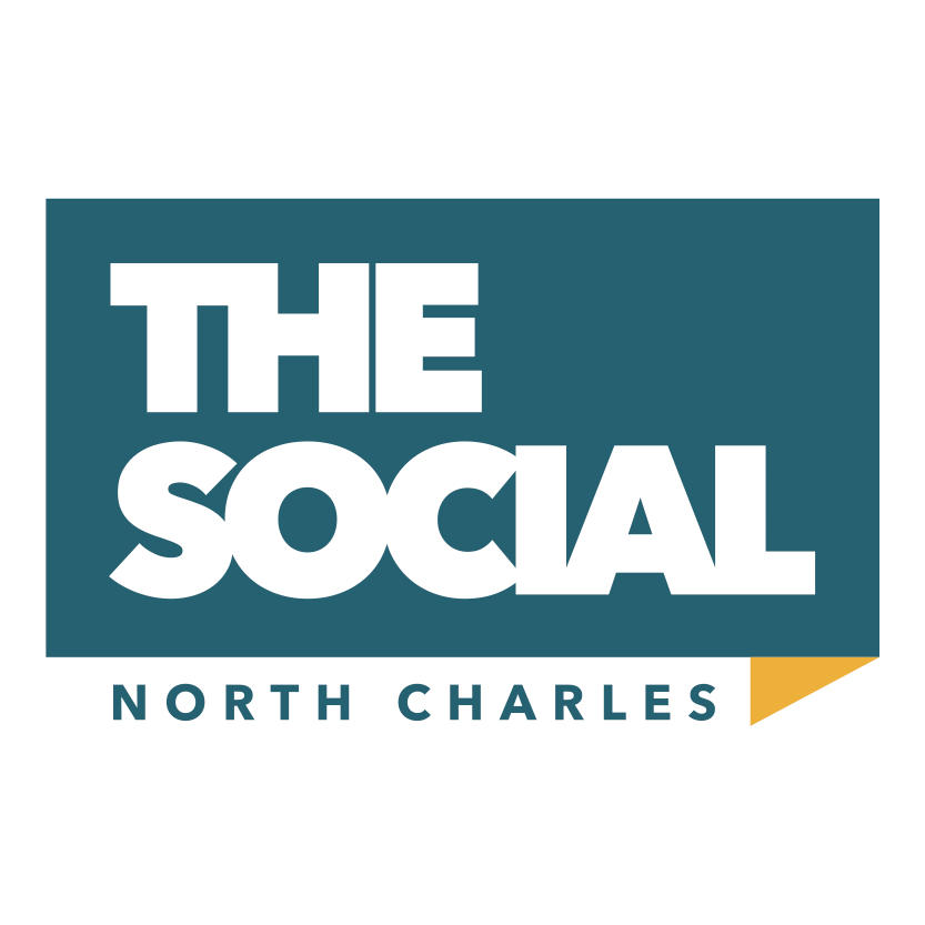 The Social North Charles