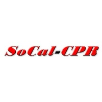 SoCal-CPR Safety Training