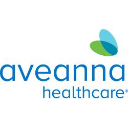 Aveanna Healthcare