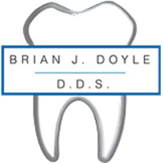 Brian J. Doyle, DDS image 0