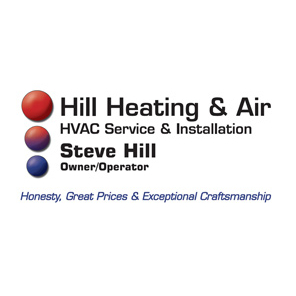 Hill Heating and Air