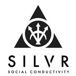 SILVR Social