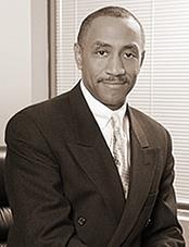 Le Visage ENT & Facial Plastic Surgery - Duane J. Taylor, MD image 0
