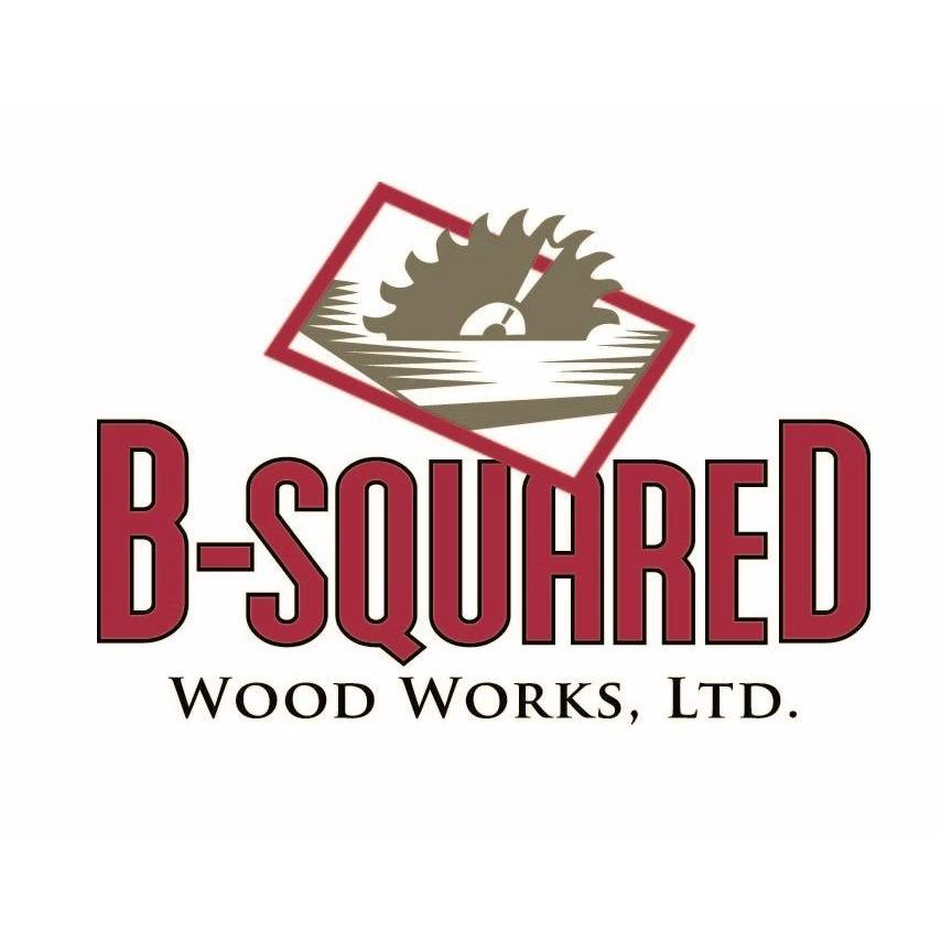B-Squared Woodworks Ltd. image 11