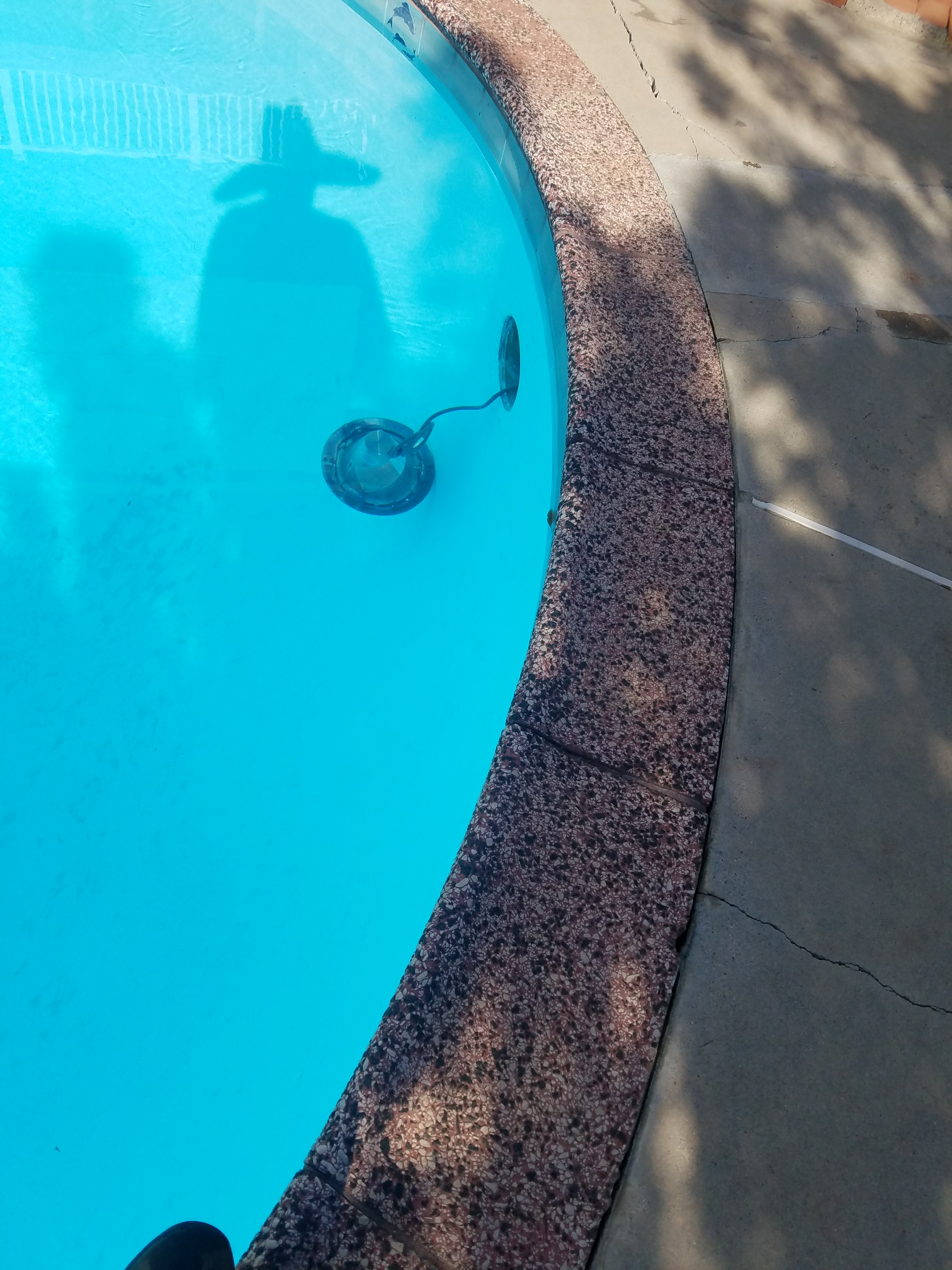 Golden West Pool and Spa image 0