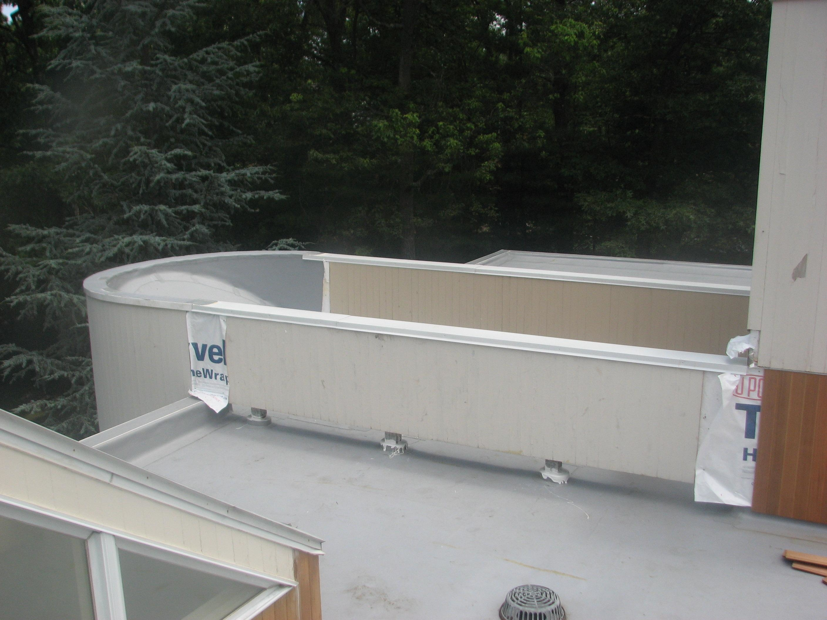 On Top Roofing image 5