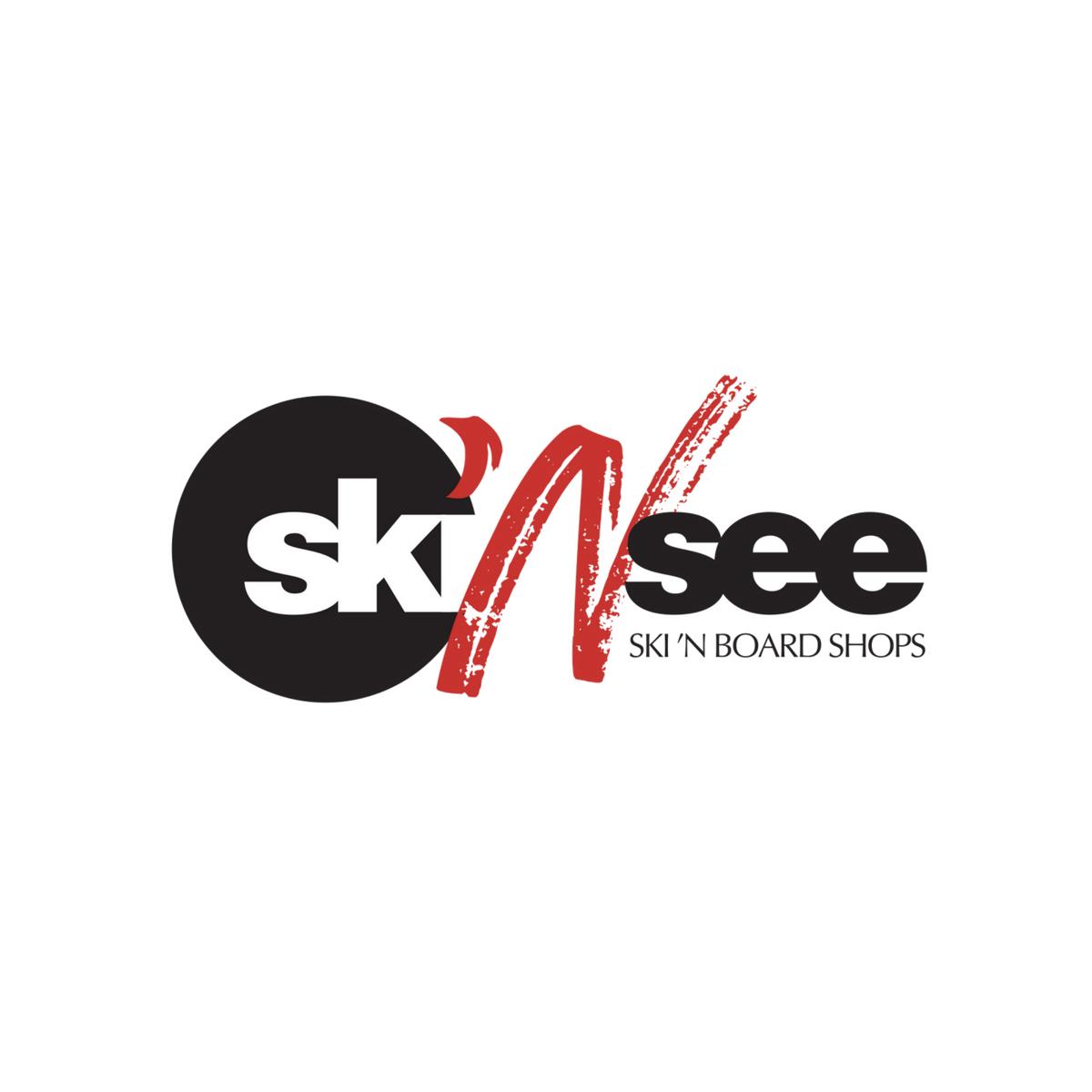 Ski 'N See (Hyatt Place Park City) image 2