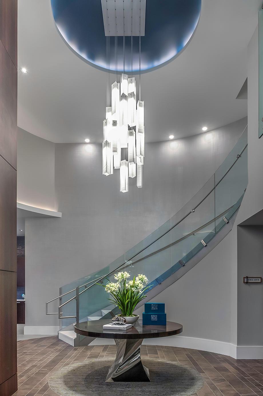 Camden Washingtonian Apartments image 21