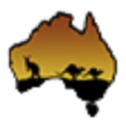 Aussie World Travel image 0