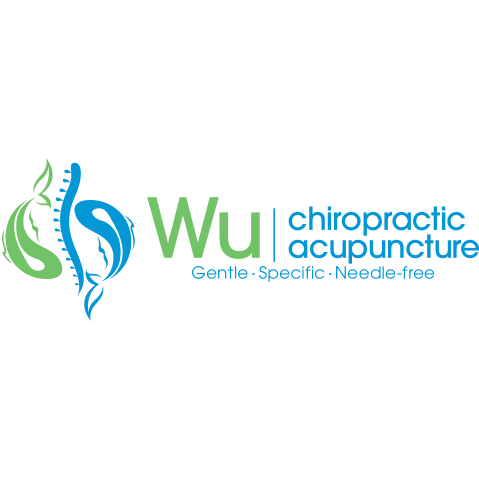 Wu Chiropractic & Acupuncture