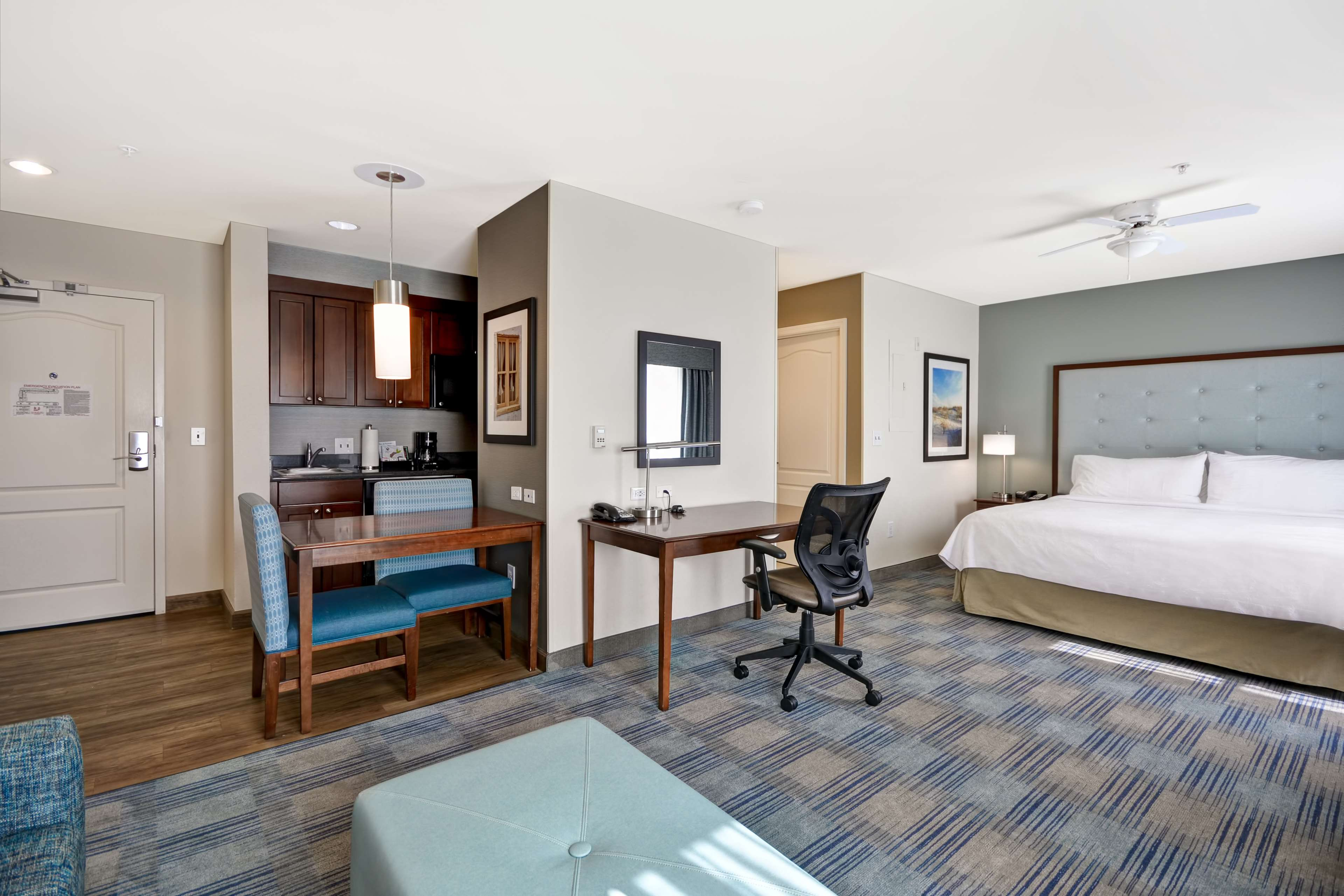 Homewood Suites by Hilton Wilmington/Mayfaire, NC image 19