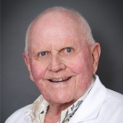 Image For Dr. Selden C. Beebe MD