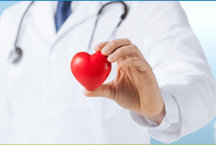 Florida Cardiovascular Association image 1