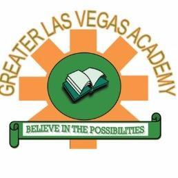 Greater Las Vegas Academy