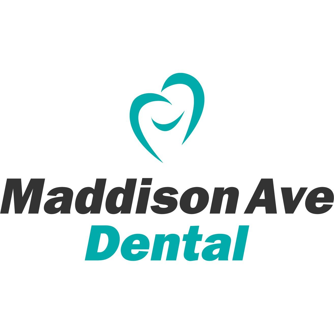 Maddison Ave Dental