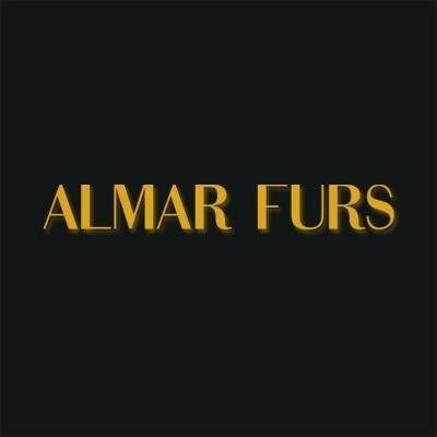 Almar Furs