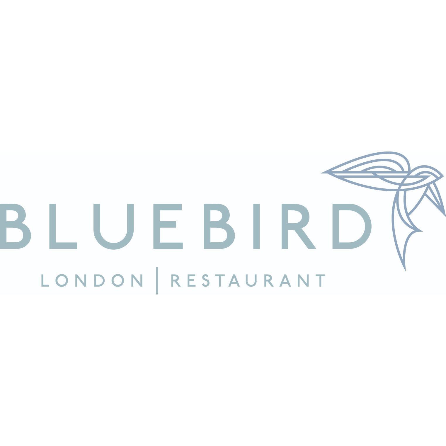 Bluebird London NYC image 4