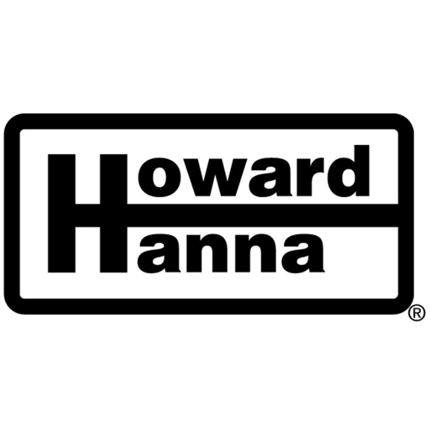 Onnalee Youngman - Howard Hanna