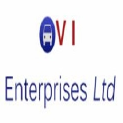 V I Enterprises Limited