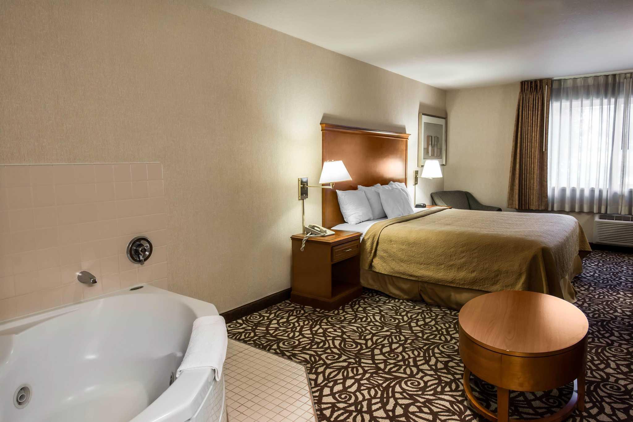 Quality Inn image 31