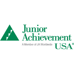 Junior Achievement USA ®
