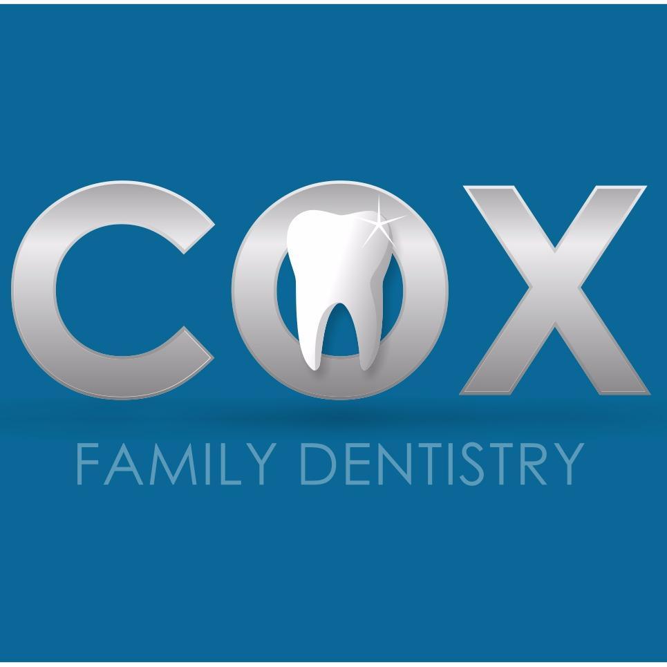 Cox Family Dentistry