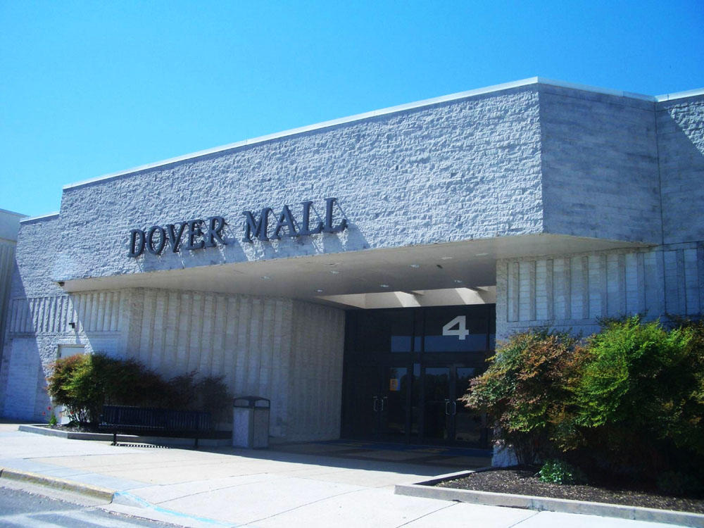Dover (DE) United States  city photos : DOVER MALL 1365 N DuPont Hwy | Dover, DE, 19901