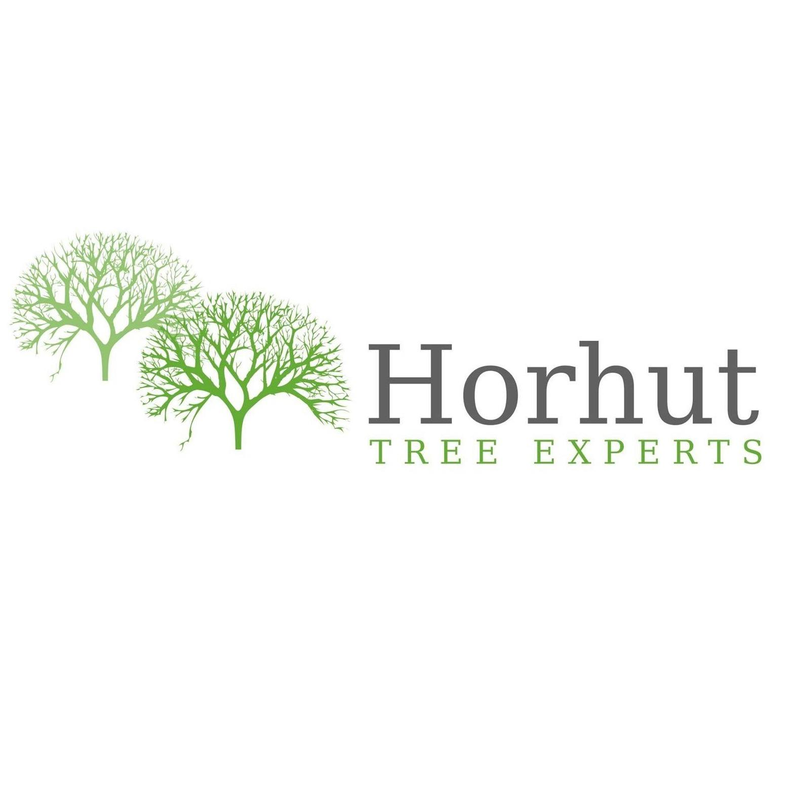 Horhut Tree Experts