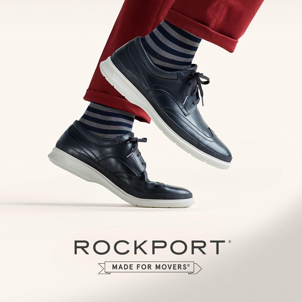 Rockport image 10