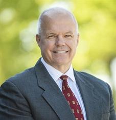 Doug Royle - Ameriprise Financial Services, Inc. image 0