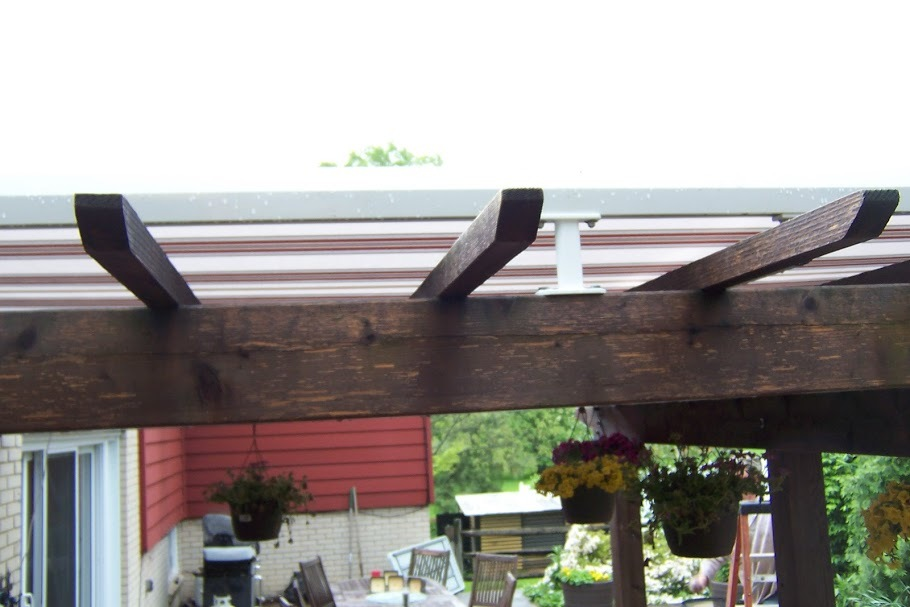 Awnings Direct Of Knoxville image 24