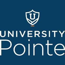 University Pointe
