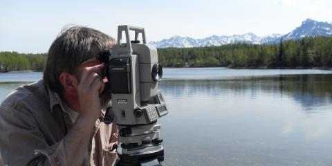 Gastaldi Land Surveying image 0