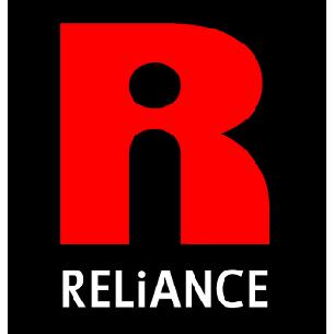 RELiANCE Investing, Inc.