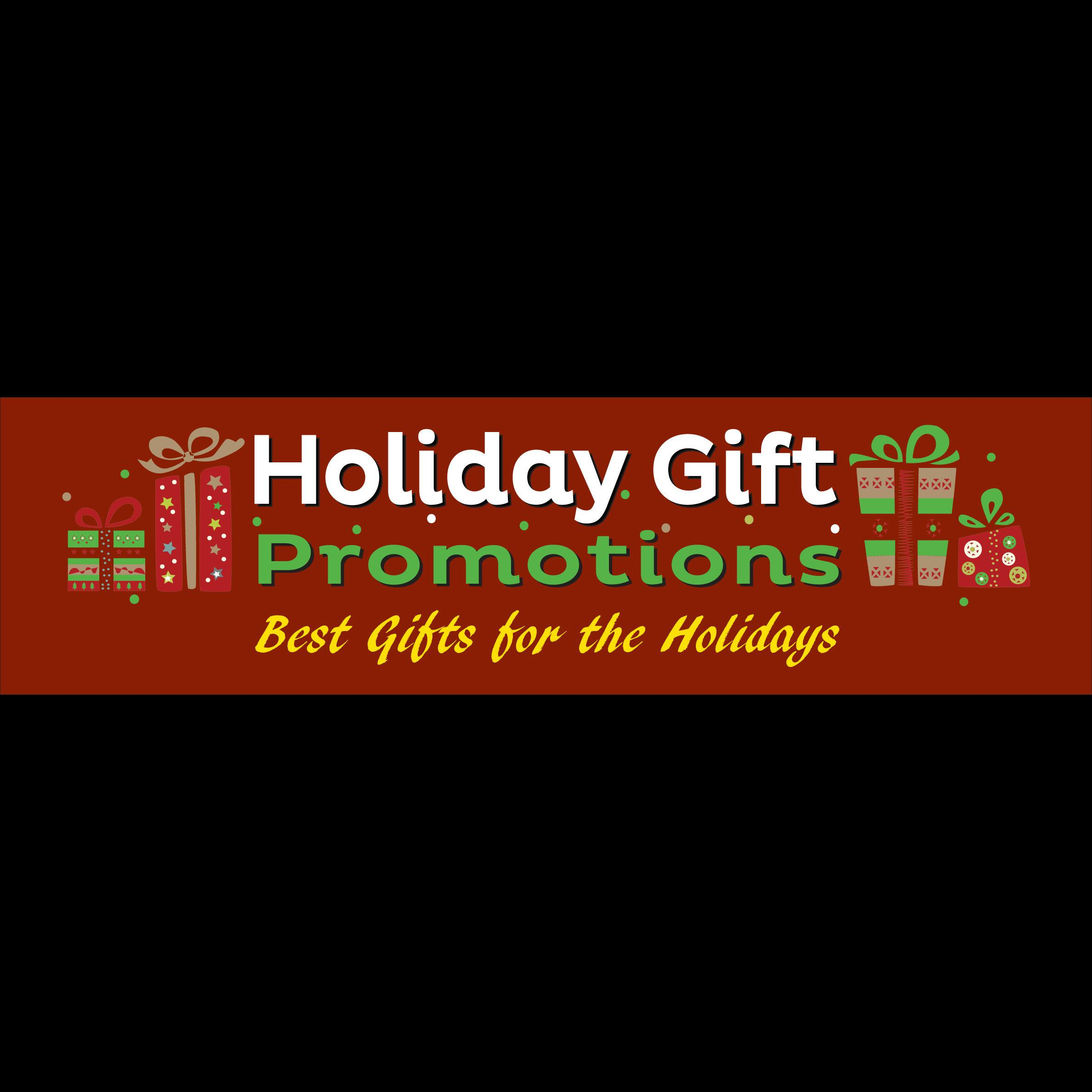 Holiday Gift Promotions, LLC.