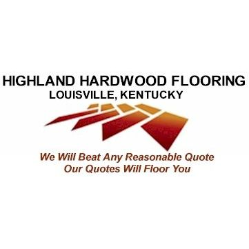 Highland Hardwood Flooring