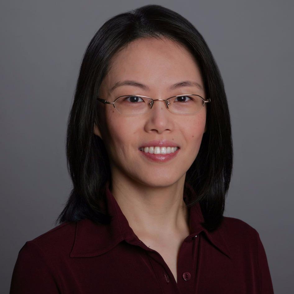 Nancy SY Wang, DDS