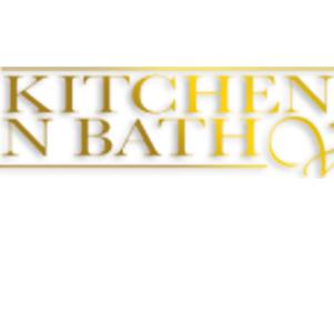 Kitchen N Bath Visions
