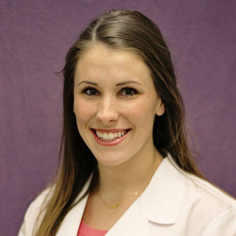 Image For Dr. Jessica  Joyce PA, PAC