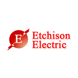 Etchison Electric, Heat and Air