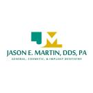Jason E. Martin, DDS, PA