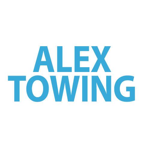 Alex Towing